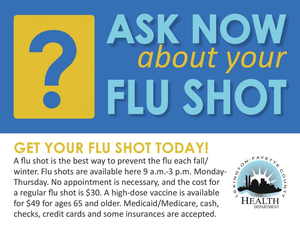 Get Your Flu Shot Now Get Your Flu Shot Now new pictures